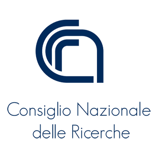 National Research Council (CNR) Logo