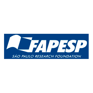 Sao Paulo Research Foundation (FAPESP) Logo