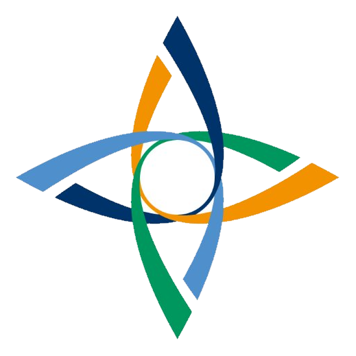 International Council for Science (ICSU) Logo