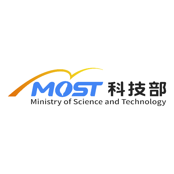 Ministry of Science and Technology (MOST) Logo